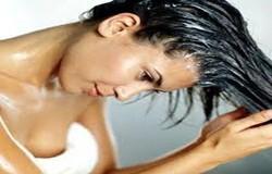 Myj włosy sposobem OMO!!