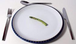 jak radzić sobie z głodem?