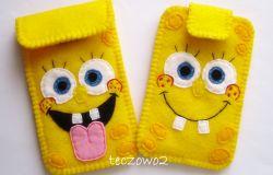 232. Spongeboby