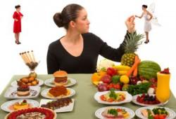 2 dzień diety tygodniowej