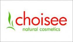 kosmetyki choisee