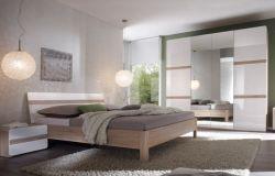 Sypialnia Azylem Człowieka