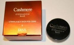 Dax Cashmere baza pod cienie