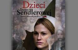 Dzieci Ireny Sendlerowej