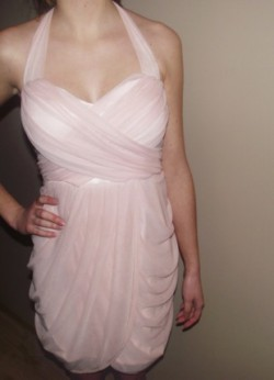 sukienki ,sukienki, sukienki ,,,,wszedzie sukienki