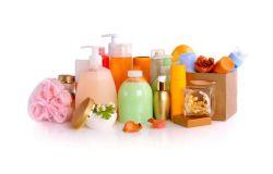 23 porady kosmetyczne, które musisz znać!
