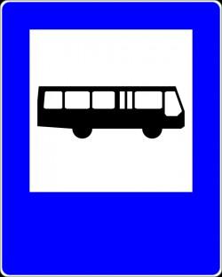 ''Autobus, czerwony, przez ulice mego miasta mknie...''