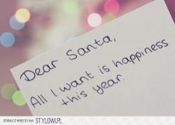święta tuż tuż - czas na świąteczne dekoracje :)