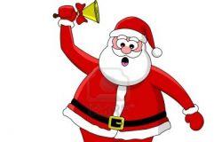 List do Świętego Mikołaja!