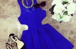 Nosimy sukienki!