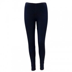 Hot or Not - leginnsy jeansowe