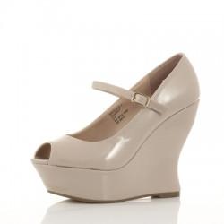 Nowości-buty