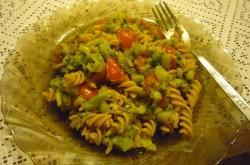 Genialny obiad! :)