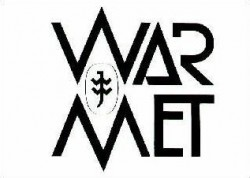 WARMET I