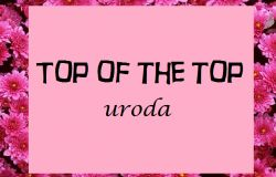 Top of the top na jesień 2014 (uroda)