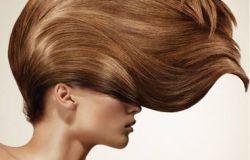 WYPADANIE włosów - udało się !