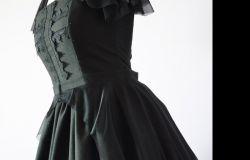 Handmade sukienka
