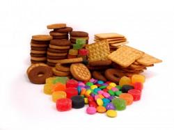 Dieta...czyli co zamiast słodyczy?
