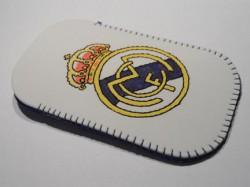 Tym razem coś dla fanów Real Madryt! ;)