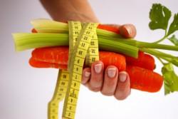 idealny fit-jadłospis!