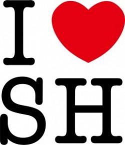 I♥SH part 2