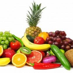 11 stycznia dzień wegetarian
