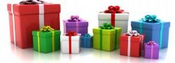 Święta, święta... ;)
