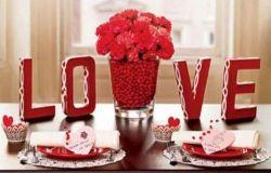 Walentynki coraz bliżej :)