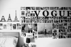 Room - inspiration