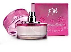 Kosmetyki FM GROUP i perfumy