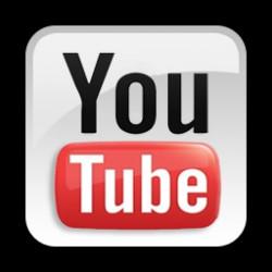 Youtube – dobra strona
