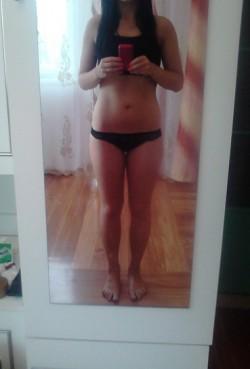 Be fit -16 kg  zdjęcia
