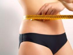 8 marca będę ważyć 55 kg :) ! DZIŚ KOLEJNY SKALPEL