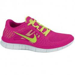 ja chce buty!!!