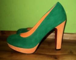 Nowe butki do kolekcji :)