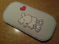 Zakochana owieczka  ♥