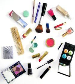 kosmetyczne porażki