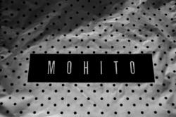 Sukienka z Mohito na zniżce! :)