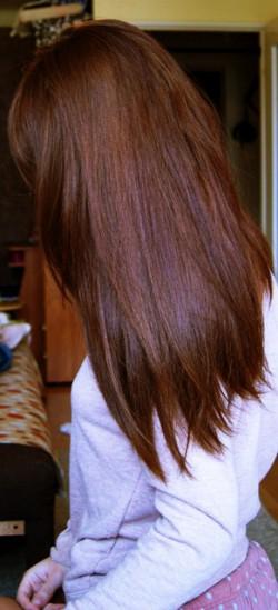 Sekret urody na miękkie i piękne włosy