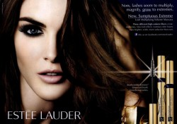 Estee Lauder Sumptuous Extreme Mascara