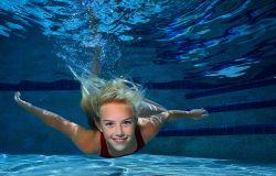 Dzień 6 - basen