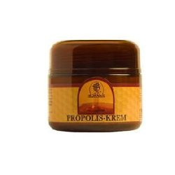 kosmetyki naturalne KORANA seria propolisowa