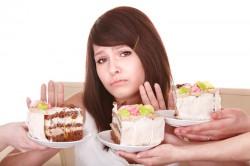 słodycze na diecie :)