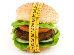 jak szybko schudnąć? :D