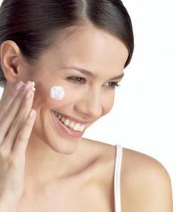 5 ulubionych kometyków-pielęgnacja twarzy