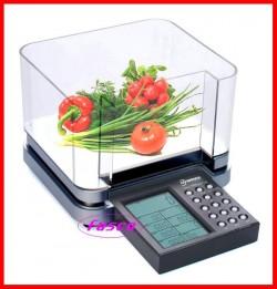 Kuchenna waga dietetyczna