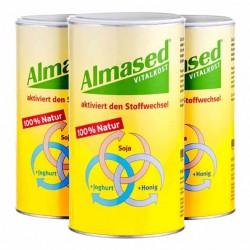 odchudzanie z ALMASED