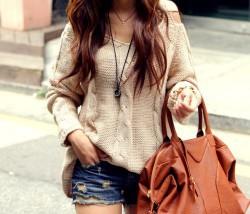 swetry sweterki <3