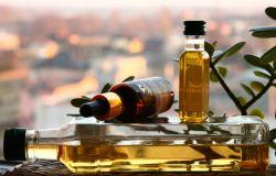 OCM, czyli oczyszczanie twarzy olejami