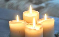 Pomysły na świeczniki które wykonasz sama